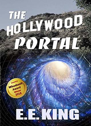 The Hollywood Portal