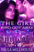 The Girl Who Got Away (Savage Justice Romantic Suspense Series, #1) by Paula Millhouse