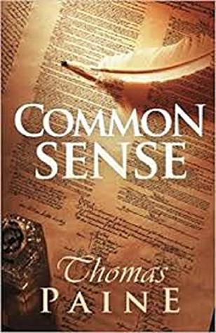 Common Sense Annotated