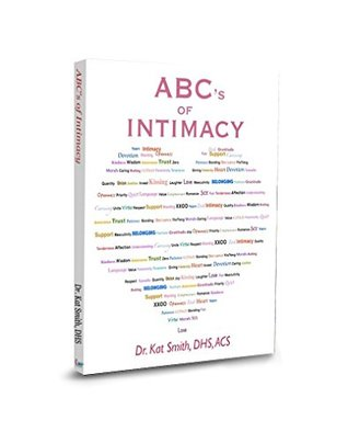 ABCs of Intimacy