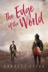 The Edge of the World by Garrett Leigh