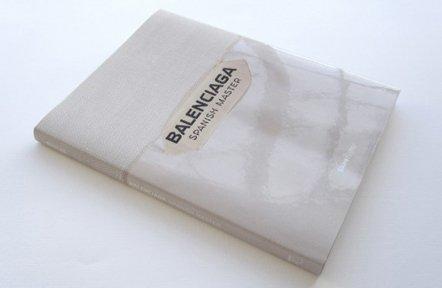 Balenciaga: Spanish Master