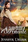 Sand Creek Serenade