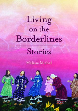 Living on the Borderlines