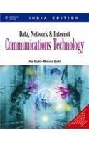 Data, Network, & Internet Communications Technology
