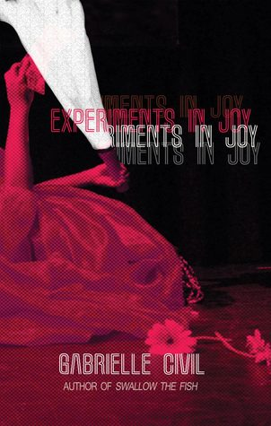 Experiments in Joy