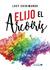 Elijo el arcoiris by Lucy Chibimundo