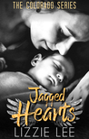 Jagged Hearts (Colorado, #2)