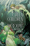 The Green Children of Woolpit