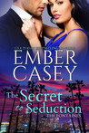 The Secret to Seduction (The Fontaines, #0.5)