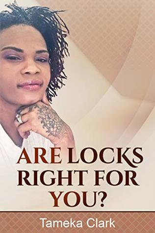 Are locks right for you?