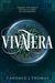 Vivatera (Vivatera, #1)