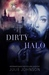 Dirty Halo by Julie   Johnson