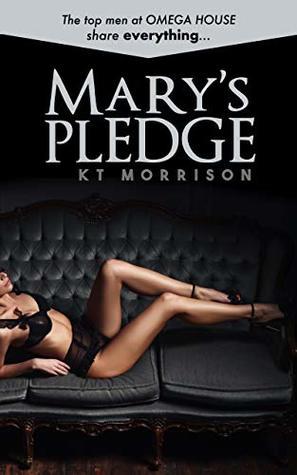 Mary's Pledge
