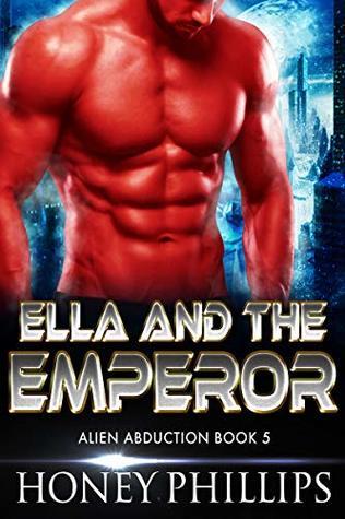 Ella and the Emperor
