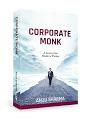 Corporate Monk