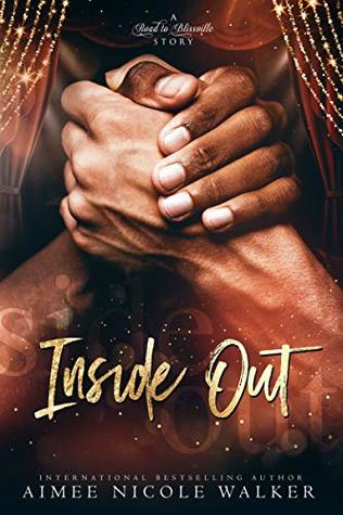 Inside Out (Road to Blissville, #6)