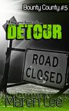 Detour by Maren Lee