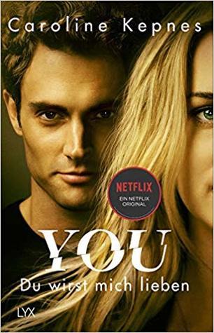 You (You, #1)