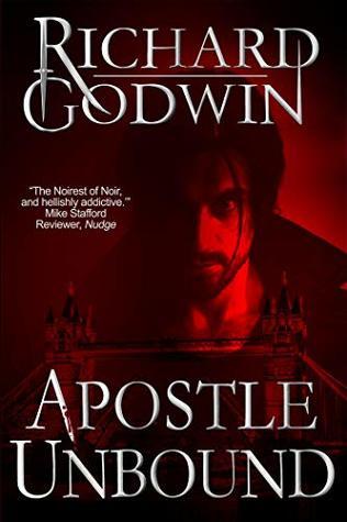 Apostle Unbound