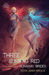 Three Burning Red Runaway Brides by Kevin James Breaux