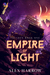 Empire of Light by Alex Harrow