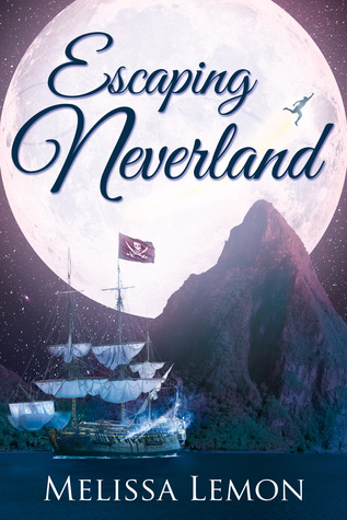 Escaping Neverland