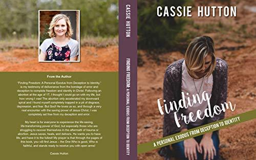 Finding Freedom: A Personal Exodus from Deception to Identity