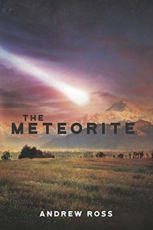 The Meteorite