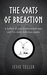 The Goats of Breastion by Jesse Teller