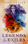 Legends of the Exiles