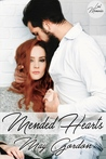 Mended Hearts (Lost Memories #1)