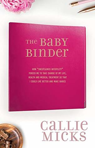The Baby Binder
