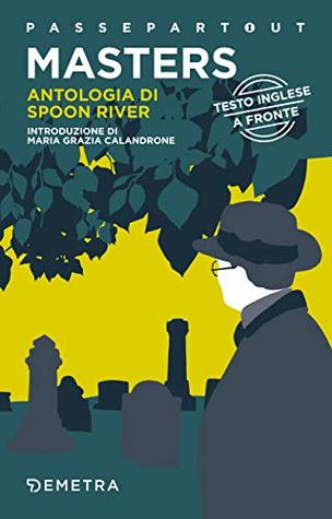 Antologia Di Spoon River Epub