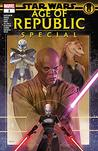 Star Wars: Age of the Republic Special