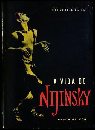 A Vida de Nijinsky