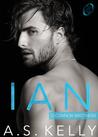 Ian (O'Connor Brothers, #1)