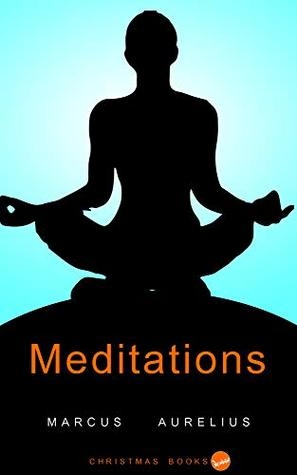 Meditations: