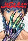 Jagaaan T01 by Muneyuki Kaneshiro