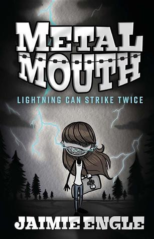 Metal Mouth: Lightning Can Strike Twice