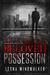 Beloved Possession- Criminal Delights by Leona Windwalker