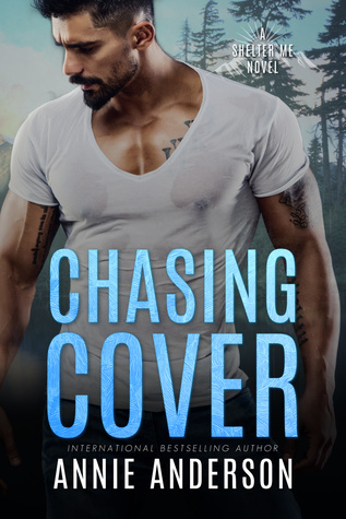 Chasing Cover