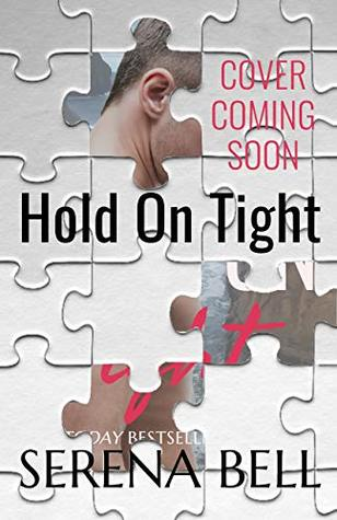 Hold On Tight (Returning Home Book 1)