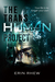 The Transhuman Project by Erin Rhew