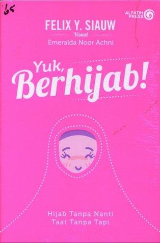 Buku Muhammad Al Fatih 1453 Felix Siauw Pdf