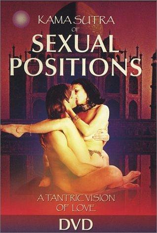 Porn sting indianapolis