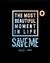 Save Me - BTS Webtoon