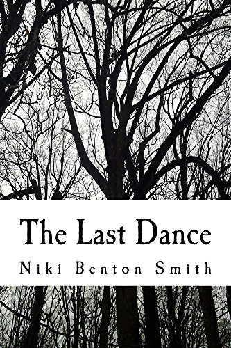 The Last Dance: A Nightingale Novel