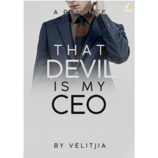 That Devil Is My CEO