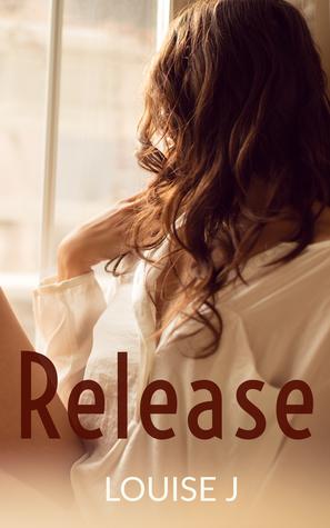 Release (Captured, #2)